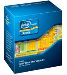 Intel CPU/Xeon E3-1230v3 3.30GHz LGA1150