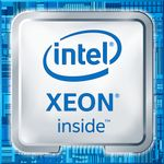 INTEL XEON E3-1270V6 3.80GHZ SKT1151 8MB CACHE BOXED IN (BX80677E31270V6)
