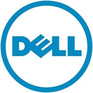 DELL 1xPower Cord C19/C20 0_6M  (Kit) (450-11729)