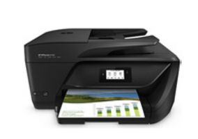 HP Officejet 6950 e-All-in-One (P4C85A)