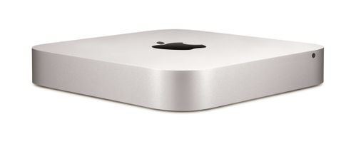 APPLE MAC MINI CI7-3, 0GHZ 16GB 1TB SATA IRIS GRAPHICS      SW BTOP (Z0R7 CONFIG003)