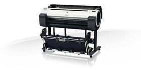 Printer imagePROGRAF