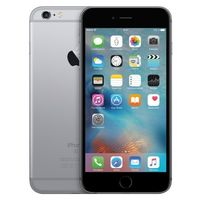 IPHONE 6S PLUS 32GB SPACE GREY TRE