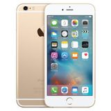 APPLE IPHONE 6S PLUS 32GB GOLD TRE
