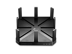 TP-Link AC5400 Tri-Band Gigabit Router