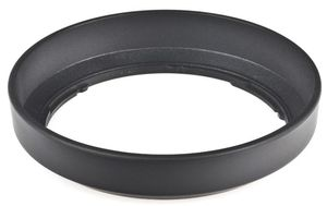 Lens Hood SH108 as Sony ALC-SH108