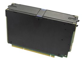 HP DL580 Gen9 12 DIMMs Memory Cartridge
