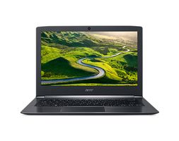 Aspire S5-371-586Y 8GB/256GB 13.3in