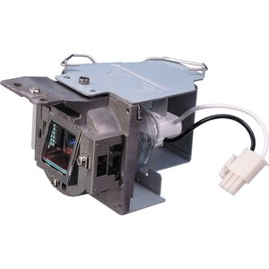 BENQ Projector Spare Lamp for MW814ST (5J.J4S05.001)