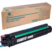 Magenta Developer Unit IU-711M
