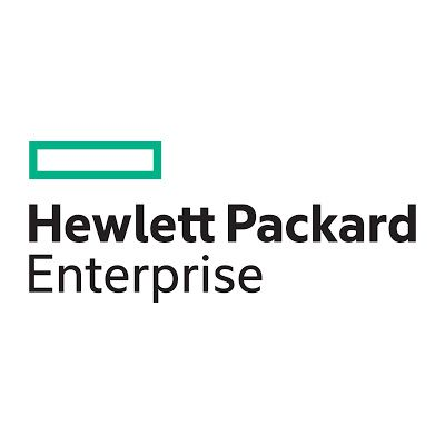 HPE HC380 2N Virtualization Starter Kit