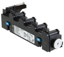 Waste Toner Cartridge