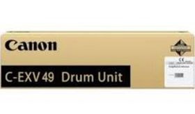 Drum Unit C-EXV49