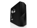 NZXT Phantom 410 - Black