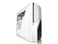 NZXT Phantom 410 - White