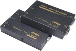 ATEN Video Extender VE150