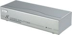 ATEN VGA-splitter, 1-8, 1280x1024, HD15
