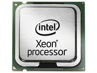 Hewlett Packard Enterprise Xeon Dualcore 2,0Ghz E5504 (490074-001)