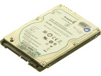 HDD SATA 320GB 7200RPM