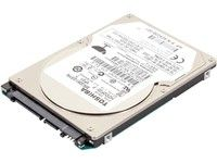 320GB SATA HDD 7200RPM 2,5 Inc