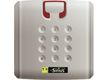 FORE! Sirius F80P square Card reader