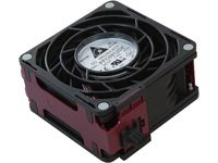 Hewlett Packard Enterprise Fan Enhanced (615641-001)
