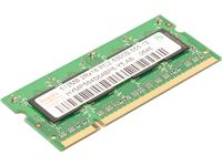 Memory 1GB  PC2 6400 Shared
