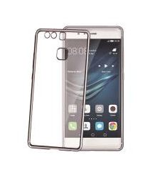(LASER COVER HUAWEI P9 DS)