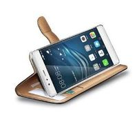 CELLY WALLY CASE FOR ASCEND P9