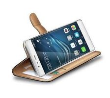 CELLY (WALLY CASE FOR ASCEND P9) (WALLY576)