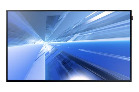 "SAMSUNG DM55E 55"" Wide 16:9 LED (LH55DMEPLGC/EN)"