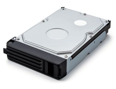 BUFFALO REPLACEMENT HDD 1TB FOR TERASTATION TS5000 SERIES    IN INT (OP-HD1.0S-3Y)