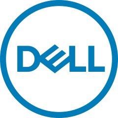 DELL KIT APR E-SRS 210 DAO (R300F)