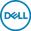 DELL High Cap Cyan Toner (THKJ8)