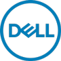 DELL Bracket SSD Support