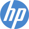 HP BTO/ MHP-US WD-USB HD (2TF74AV)