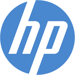 HP pcProx Plus Enroll HIP2 Jack Black USB Reader (HIP2 Keystroke Reader) (Y7C05A)
