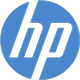 HP HP Downgrade Windows 10 Pro 64 High End
