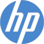 HP pcProx Plus Enroll HIP2 Jack Black USB Reader (HIP2 Keystroke Reader)