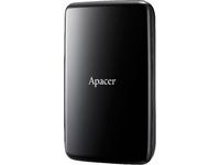 AC233 500GB Black