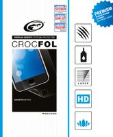 CROCFOL 1x2 Premium Apple iPhone 7 (PR4231)