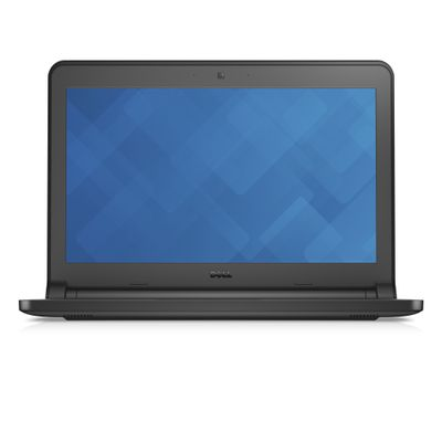 Dell Latitude Core i5 5200U 8GB 128GB SSD 13_3_ HD Intel HD Cam_Mic WLAN_BT NDC Kb 6Cell W10P 1YNBD