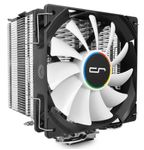 CRYORIG H7 CPU Cooler 115x/ AM2(+)/