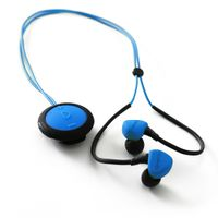 Sportpods Race blue