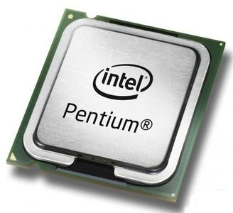 INTEL PENTIUM DUAL CORE G5500 3.80GHZ SKT1151 4MB CACHE BOXED          IN CHIP (BX80684G5500)