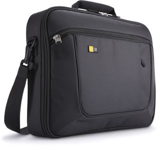 CASE LOGIC iPad bag, Black (ANC317)