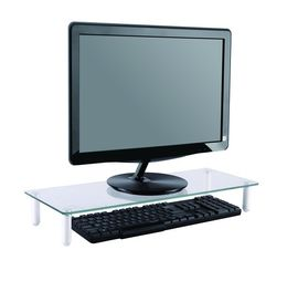 NEWSTAR Monitor Raiser
