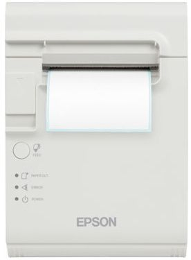 EPSON TM-L90 (402): SERIAL+BUILT-IN USB  PS  ECW IN