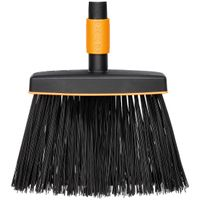 FISKARS QuikFit Sweeping Broom (1001415)