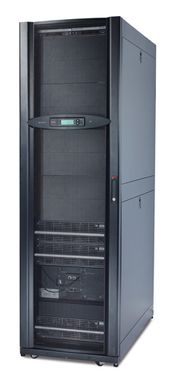 SYMMETRA PX 32KW SCALABLE W/O BYPASS AND BATTERIES ACCS